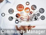 Community manager la rioja - foto