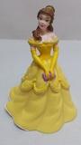 Figura Princesa Bella Disney Bullyland - foto