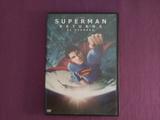 Superman Returns - foto