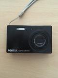 Camara pentax optio ls1100 - foto