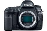 CANON EOS 5D MARK IV - foto