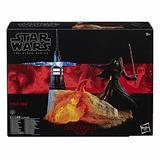 Star Wars Kylo Ren Centerpiece - foto