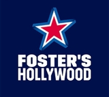 FOSTERS HOLLYWOOD - foto