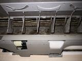 Limpieza y mantenimiento de aires - foto