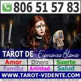 Tarotista telefónico - foto
