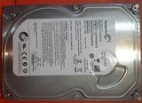 Disco duro seagate 500gb sata 3.5 st3500 - foto