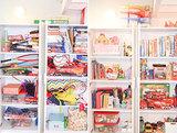 # Organizo y ordeno y limpio hogares - foto