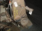 Motor volkswagen polo tipo 3f aÑo 90 - foto