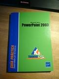 GUÍA MICROSOFT POWERPOINT 2003 - foto