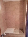 servicios reforma de baño - foto