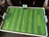 Fútbol playmovil - foto
