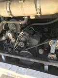 Motor scania dc 901 - foto