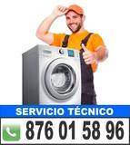 Servicio a Domicilio en Zaragoza - foto