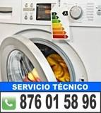 Servicio Económico en Zaragoza - foto
