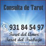 TAROT LOS ARCANOS en Pontevedra - foto