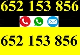 tarragona traducator    652 I53 856 - foto