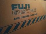 vendo compresor aire acondicionado fulli - foto
