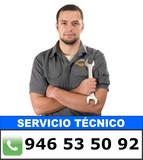 Servicio Técnico Electrodomésticos - foto