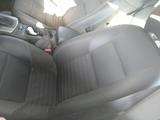 asientos volvo v50 completos todos - foto