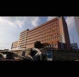CUIDADORA hospital vic - foto