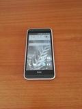 HTC Desire 620 - foto