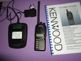 Kenwood tk-2180 - foto