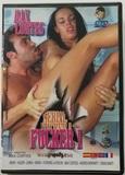 Dvd xxx max cortes - sex - porno - - foto