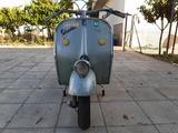 VESPA - 125 FARO VAJO - foto