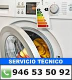 Servicio Técnico en Vizcaya - foto