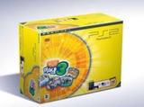 Playstation 2 eyetoy play cÁmara Y CHIP - foto