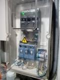 Autónomo Electricista - foto