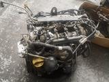 Motor 1.3 JTD / 1.3 CDTi - foto