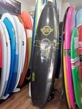 TABLA SURF 6. 4  SOFT ALTA DENSIDAD 54 L.  - foto