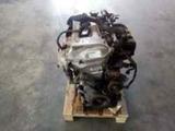 motor tipo 4ZZ FE de Toyota 1.4 - foto