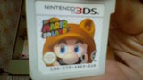 Juegos para la nintendo 3ds - foto