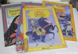 Libros Gigantes Disney colorear. Desde 5 - foto