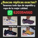Mano Adidas Anuncios Anuncios Superstar Mil Segunda com Y b7Yy6vfg