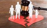 Abogados. DIVORCIOS - foto