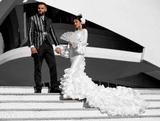 Fotógrafo de bodas gitanas - foto