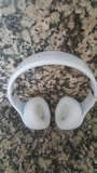Auriculares beats solo3 impecables - foto