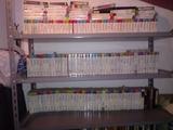 Peliculas VHS 200 - foto