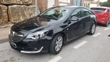 Opel insignia en alquiler/for rent - foto