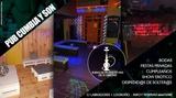 karaoke pub centro logroño.Despedidas - foto