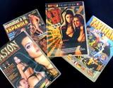 Dvds porno actores espaÑoles. - foto