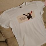 Camisetas - foto