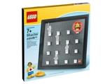Expositor minifiguras lego 5005359 - foto