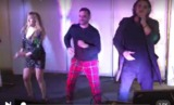 Grupo musical pop, rock 80 y 90 rumbas, - foto