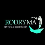 Rodryma - foto