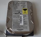 Disco duro interno 40 gb - foto