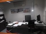 mudanzas de oficinas en Barcelona - foto